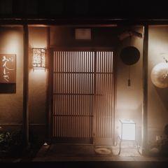 Hyakumidokoro Onjiki User Photo