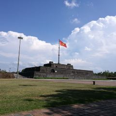 The Flag Tower User Photo