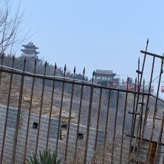 Penglai Pavilion User Photo
