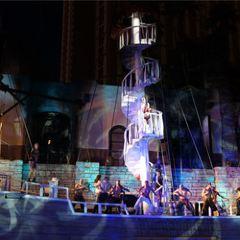 海盜船及女妖大戰用戶圖片