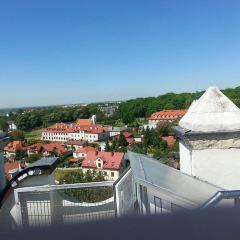 Kazimierz Dolny User Photo