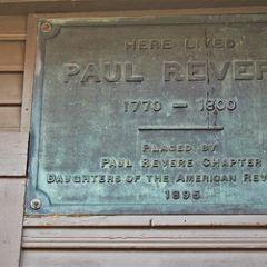 保羅列維爾之家用戶圖片