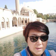 Gölbaşı Park User Photo