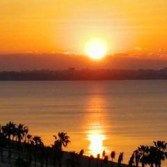 MiniCity Antalya User Photo