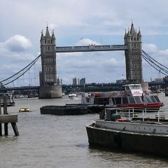 The London Pass User Photo