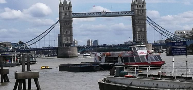 The London Pass2