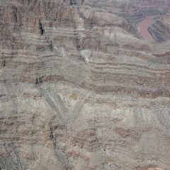 Grand Canyon West User Photo