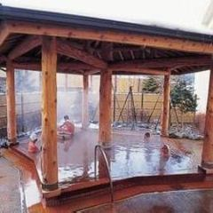 Yachigashira Onsen User Photo
