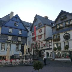 Monschau User Photo