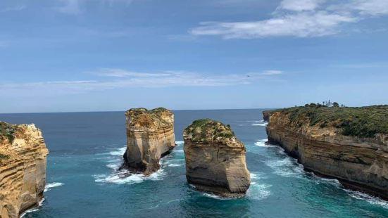 Great Ocean Road Explorer - Private Tours