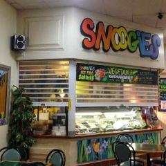 Snoogies用戶圖片