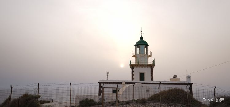 Akrotiri Lighthouse2