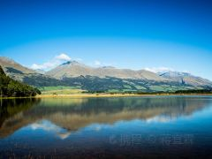 新西兰南北双岛摄影圣地9日游