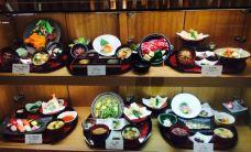 Adan Japanese & Okinawa Cuisine-那霸