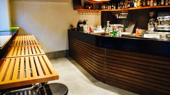 Sestante Bar & Restaurant