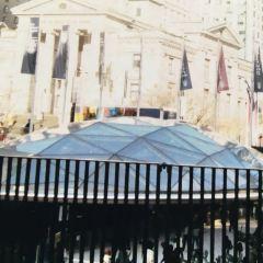 羅伯森廣場用戶圖片