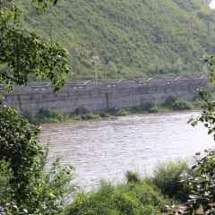 Yalu River User Photo