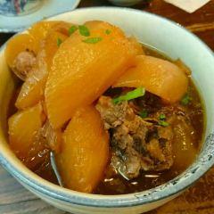 Yu Shi Fan Dao Tu Zao Guan ( Ping Jiang Road ) User Photo