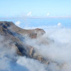 哈萊阿卡拉國家公園用戶圖片