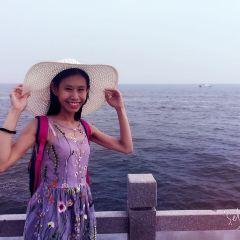 Nandaihe User Photo