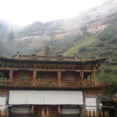 Mati Temple User Photo