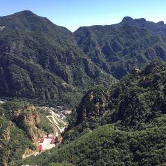 天雲山景観地のユーザー投稿写真