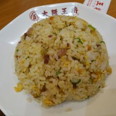 King Osaka (Namba Midosuji Store) User Photo