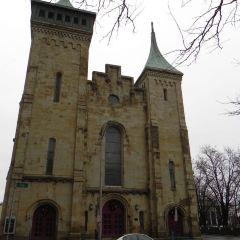 Saint Joseph Cathedral用戶圖片