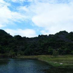 Cat Ba National Park User Photo