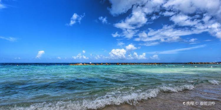 牙买加图片