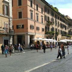 Caffe Domiziano用戶圖片
