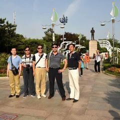 Huanwen Park User Photo