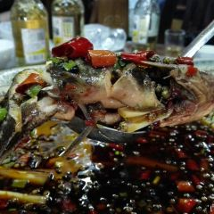 魚鱔坊用戶圖片