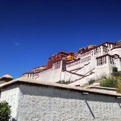 Potala Palace User Photo