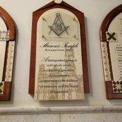 Masonic Temple User Photo