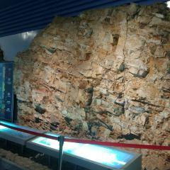 Yuxi Museum User Photo