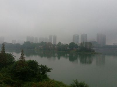 Ouyang Guzhai
