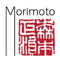 Morimoto用戶圖片