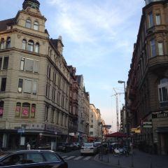 采爾大街用戶圖片