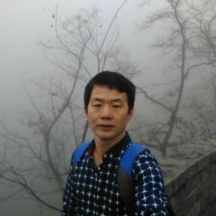 Duisong Mountain User Photo
