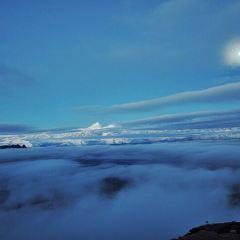 뉴베이산 여행 사진