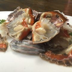 石浦海味飯店(月湖店)用戶圖片