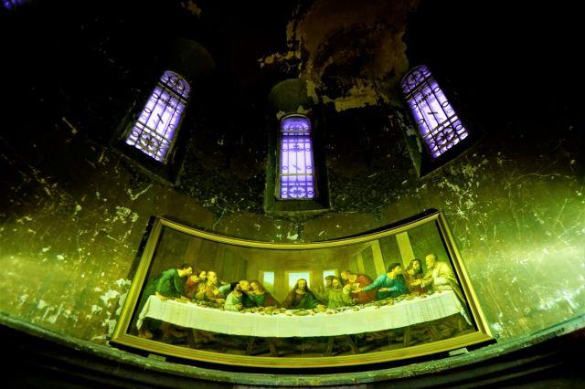 성 소피아 대성당