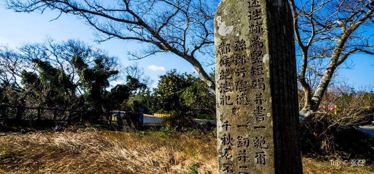 Gimnyeongsagul Cave1