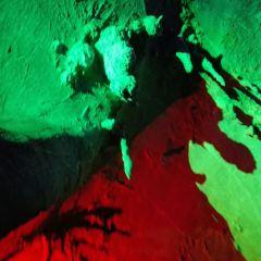 連州地下河用戶圖片