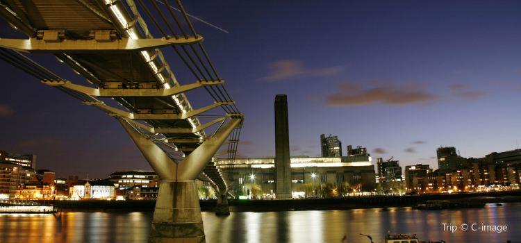Tate Modern3