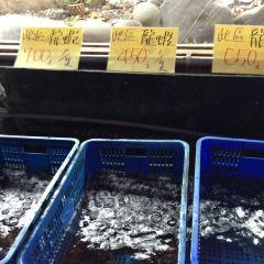 Really Good Seafood User Photo