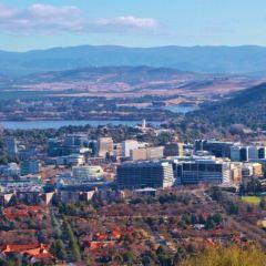 Canberra Centre用戶圖片