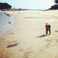 馬鑾灣用戶圖片