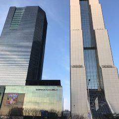 Gangnam Tourist Information Center用戶圖片